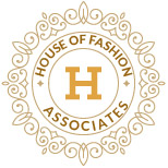 House Of Fashion Associates Logo